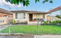 12A Norval Street, Auburn NSW