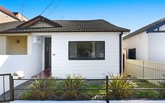 98 Sturt Street, Kingsford NSW