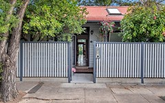 38 Mary Street, St Peters NSW