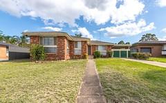 98A St Clair Avenue, St Clair NSW