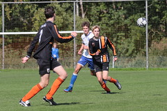 "HBC Voetbal • <a style=""font-size:0.8em;"" href=""http://www.flickr.com/photos/151401055@N04/50366719601/"" target=""_blank"">View on Flickr</a>"