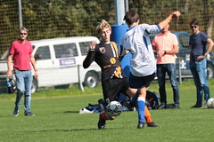 "HBC Voetbal • <a style=""font-size:0.8em;"" href=""http://www.flickr.com/photos/151401055@N04/50366720186/"" target=""_blank"">View on Flickr</a>"