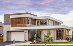 6 Butler Avenue, Kellyville NSW