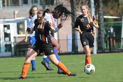 """HBC Voetbal • <a style=""""font-size:0.8em;"""" href=""""http://www.flickr.com/photos/151401055@N04/50366738901/"""" target=""""_blank"""">View on Flickr</a>"""