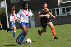 """HBC Voetbal • <a style=""""font-size:0.8em;"""" href=""""http://www.flickr.com/photos/151401055@N04/50366738976/"""" target=""""_blank"""">View on Flickr</a>"""