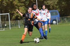 """HBC Voetbal • <a style=""""font-size:0.8em;"""" href=""""http://www.flickr.com/photos/151401055@N04/50366739126/"""" target=""""_blank"""">View on Flickr</a>"""