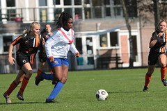 """HBC Voetbal • <a style=""""font-size:0.8em;"""" href=""""http://www.flickr.com/photos/151401055@N04/50366739251/"""" target=""""_blank"""">View on Flickr</a>"""
