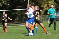 """HBC Voetbal • <a style=""""font-size:0.8em;"""" href=""""http://www.flickr.com/photos/151401055@N04/50366739536/"""" target=""""_blank"""">View on Flickr</a>"""