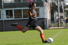 """HBC Voetbal • <a style=""""font-size:0.8em;"""" href=""""http://www.flickr.com/photos/151401055@N04/50366740346/"""" target=""""_blank"""">View on Flickr</a>"""