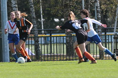 """HBC Voetbal • <a style=""""font-size:0.8em;"""" href=""""http://www.flickr.com/photos/151401055@N04/50366741176/"""" target=""""_blank"""">View on Flickr</a>"""