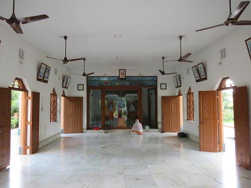 Ramakrihsna Math Naora (228)