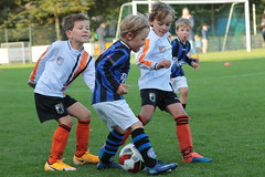 "HBC Voetbal • <a style=""font-size:0.8em;"" href=""http://www.flickr.com/photos/151401055@N04/50366747071/"" target=""_blank"">View on Flickr</a>"