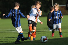 "HBC Voetbal • <a style=""font-size:0.8em;"" href=""http://www.flickr.com/photos/151401055@N04/50366747166/"" target=""_blank"">View on Flickr</a>"