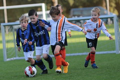 "HBC Voetbal • <a style=""font-size:0.8em;"" href=""http://www.flickr.com/photos/151401055@N04/50366747476/"" target=""_blank"">View on Flickr</a>"