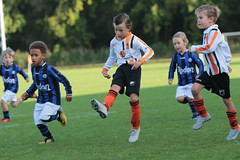 "HBC Voetbal • <a style=""font-size:0.8em;"" href=""http://www.flickr.com/photos/151401055@N04/50366747731/"" target=""_blank"">View on Flickr</a>"
