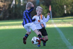 "HBC Voetbal • <a style=""font-size:0.8em;"" href=""http://www.flickr.com/photos/151401055@N04/50366747921/"" target=""_blank"">View on Flickr</a>"