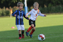 "HBC Voetbal • <a style=""font-size:0.8em;"" href=""http://www.flickr.com/photos/151401055@N04/50366748541/"" target=""_blank"">View on Flickr</a>"