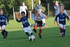 "HBC Voetbal • <a style=""font-size:0.8em;"" href=""http://www.flickr.com/photos/151401055@N04/50366748756/"" target=""_blank"">View on Flickr</a>"