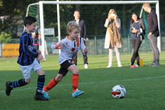 "HBC Voetbal • <a style=""font-size:0.8em;"" href=""http://www.flickr.com/photos/151401055@N04/50366748886/"" target=""_blank"">View on Flickr</a>"