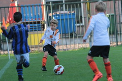 "HBC Voetbal • <a style=""font-size:0.8em;"" href=""http://www.flickr.com/photos/151401055@N04/50366749041/"" target=""_blank"">View on Flickr</a>"