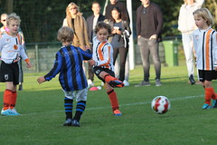 "HBC Voetbal • <a style=""font-size:0.8em;"" href=""http://www.flickr.com/photos/151401055@N04/50366749596/"" target=""_blank"">View on Flickr</a>"