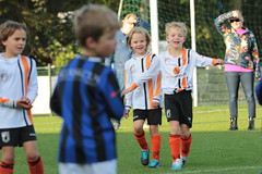 "HBC Voetbal • <a style=""font-size:0.8em;"" href=""http://www.flickr.com/photos/151401055@N04/50366749691/"" target=""_blank"">View on Flickr</a>"