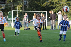 "HBC Voetbal • <a style=""font-size:0.8em;"" href=""http://www.flickr.com/photos/151401055@N04/50366750036/"" target=""_blank"">View on Flickr</a>"