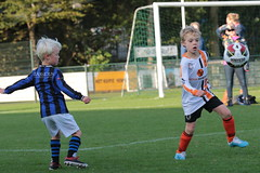 "HBC Voetbal • <a style=""font-size:0.8em;"" href=""http://www.flickr.com/photos/151401055@N04/50366750081/"" target=""_blank"">View on Flickr</a>"