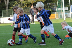 "HBC Voetbal • <a style=""font-size:0.8em;"" href=""http://www.flickr.com/photos/151401055@N04/50366750141/"" target=""_blank"">View on Flickr</a>"