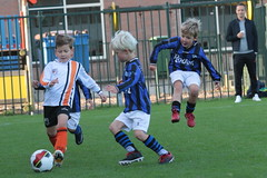 "HBC Voetbal • <a style=""font-size:0.8em;"" href=""http://www.flickr.com/photos/151401055@N04/50366750471/"" target=""_blank"">View on Flickr</a>"