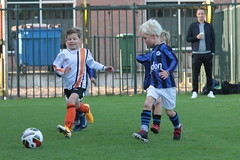 "HBC Voetbal • <a style=""font-size:0.8em;"" href=""http://www.flickr.com/photos/151401055@N04/50366750561/"" target=""_blank"">View on Flickr</a>"