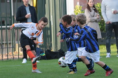 "HBC Voetbal • <a style=""font-size:0.8em;"" href=""http://www.flickr.com/photos/151401055@N04/50366750606/"" target=""_blank"">View on Flickr</a>"