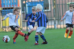 "HBC Voetbal • <a style=""font-size:0.8em;"" href=""http://www.flickr.com/photos/151401055@N04/50366750936/"" target=""_blank"">View on Flickr</a>"