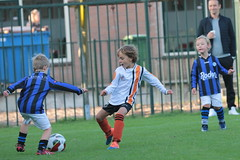 "HBC Voetbal • <a style=""font-size:0.8em;"" href=""http://www.flickr.com/photos/151401055@N04/50366751116/"" target=""_blank"">View on Flickr</a>"