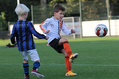 "HBC Voetbal • <a style=""font-size:0.8em;"" href=""http://www.flickr.com/photos/151401055@N04/50366751426/"" target=""_blank"">View on Flickr</a>"