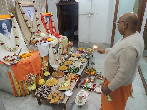 Ramakrihsna Math Naora (133)