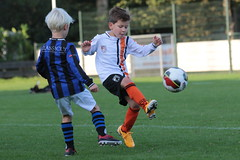 "HBC Voetbal • <a style=""font-size:0.8em;"" href=""http://www.flickr.com/photos/151401055@N04/50366751531/"" target=""_blank"">View on Flickr</a>"