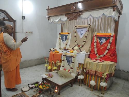 Ramakrihsna Math Naora (129)