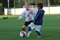 "HBC Voetbal • <a style=""font-size:0.8em;"" href=""http://www.flickr.com/photos/151401055@N04/50366752056/"" target=""_blank"">View on Flickr</a>"