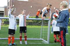 "HBC Voetbal • <a style=""font-size:0.8em;"" href=""http://www.flickr.com/photos/151401055@N04/50366752341/"" target=""_blank"">View on Flickr</a>"