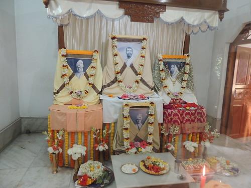 Ramakrihsna Math Naora (109)