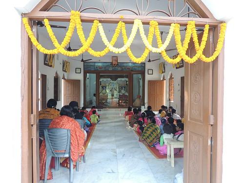 Ramakrihsna Math Naora (108)