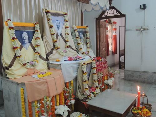 Ramakrihsna Math Naora (106)
