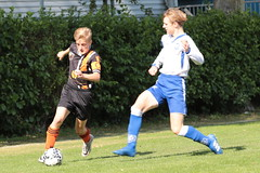 "HBC Voetbal • <a style=""font-size:0.8em;"" href=""http://www.flickr.com/photos/151401055@N04/50366875892/"" target=""_blank"">View on Flickr</a>"