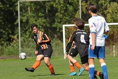 "HBC Voetbal • <a style=""font-size:0.8em;"" href=""http://www.flickr.com/photos/151401055@N04/50366876782/"" target=""_blank"">View on Flickr</a>"