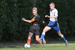 "HBC Voetbal • <a style=""font-size:0.8em;"" href=""http://www.flickr.com/photos/151401055@N04/50366878267/"" target=""_blank"">View on Flickr</a>"