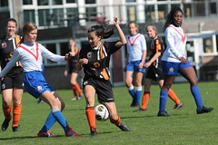"""HBC Voetbal • <a style=""""font-size:0.8em;"""" href=""""http://www.flickr.com/photos/151401055@N04/50366897557/"""" target=""""_blank"""">View on Flickr</a>"""