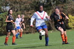 """HBC Voetbal • <a style=""""font-size:0.8em;"""" href=""""http://www.flickr.com/photos/151401055@N04/50366897777/"""" target=""""_blank"""">View on Flickr</a>"""