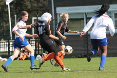 """HBC Voetbal • <a style=""""font-size:0.8em;"""" href=""""http://www.flickr.com/photos/151401055@N04/50366898502/"""" target=""""_blank"""">View on Flickr</a>"""