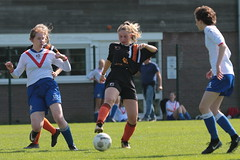 """HBC Voetbal • <a style=""""font-size:0.8em;"""" href=""""http://www.flickr.com/photos/151401055@N04/50366899022/"""" target=""""_blank"""">View on Flickr</a>"""